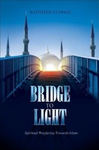 Bridge to Light Cover